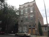 3212 Wallace Street - Photo 1