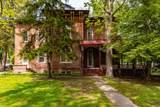 505 College Avenue - Photo 70