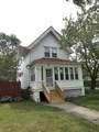 645 15th Avenue - Photo 2