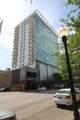 1845 Michigan Avenue - Photo 1
