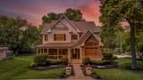 705 Sunset Drive - Photo 55
