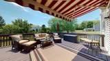 1847 Vista Terrace - Photo 18
