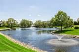 1501 Darien Lake Drive - Photo 12