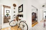 2658 Mulligan Avenue - Photo 11