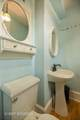 403 Busse Road - Photo 14