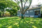 403 Busse Road - Photo 15