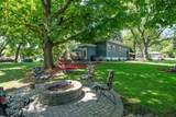 403 Busse Road - Photo 16