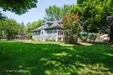 403 Busse Road - Photo 17