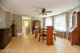 403 Busse Road - Photo 5