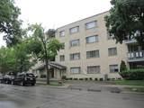 5251 Galitz Street - Photo 2