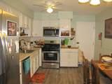 5251 Galitz Street - Photo 12