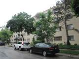 5251 Galitz Street - Photo 20