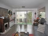 5251 Galitz Street - Photo 3