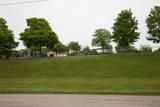 980 Lakeside Drive - Photo 13
