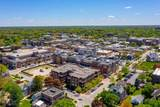 180 Benton Avenue - Photo 30