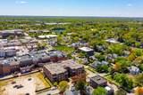 180 Benton Avenue - Photo 31