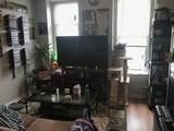 1706 17th Street - Photo 2
