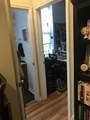 1706 17th Street - Photo 7