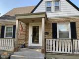 5605 Canfield Avenue - Photo 1