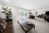 4664 Old Orchard Road - Photo 4