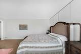 4664 Old Orchard Road - Photo 7