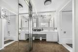 4664 Old Orchard Road - Photo 8