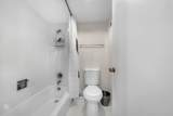 4664 Old Orchard Road - Photo 9