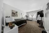 4664 Old Orchard Road - Photo 10