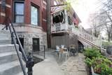 815 Bishop Street - Photo 5