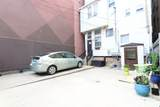 815 Bishop Street - Photo 47