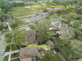 431 Warren Avenue - Photo 34