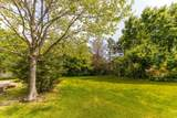 36164 Bridlewood Avenue - Photo 2