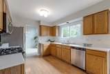 36164 Bridlewood Avenue - Photo 12