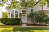 36164 Bridlewood Avenue - Photo 24