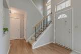 36164 Bridlewood Avenue - Photo 4