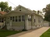 812 Oak Street - Photo 1
