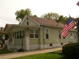812 Oak Street - Photo 2