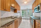 57 Delaware Place - Photo 10