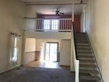 363 Trailside Court - Photo 7