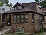 8530 Hermitage Avenue - Photo 1