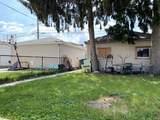 8530 Hermitage Avenue - Photo 7
