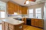 4638 Lawler Avenue - Photo 8