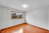 11901 Lawndale Avenue - Photo 12