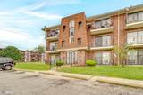 11901 Lawndale Avenue - Photo 18