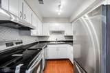 11901 Lawndale Avenue - Photo 8