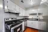 11901 Lawndale Avenue - Photo 9