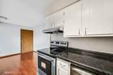 11901 Lawndale Avenue - Photo 10