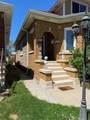 3006 Nagle Avenue - Photo 3
