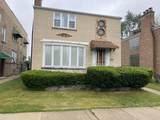 5951 Eddy Street - Photo 1