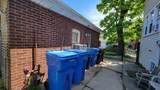 5000 Huron Street - Photo 44